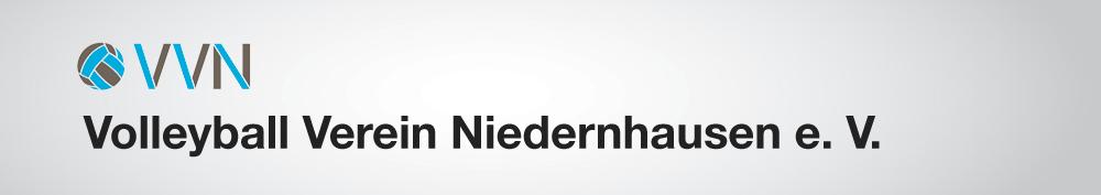 Volleyball Verein Niedernhausen